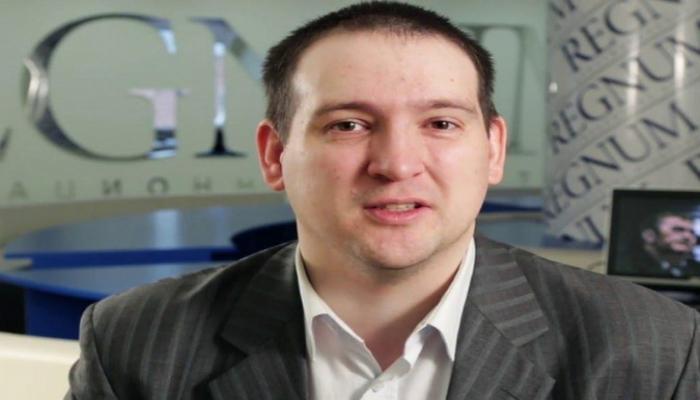 Rusiyalı ekspert: 'OPEC+ danışıqlarından müsbət nəticə gözlənilir'