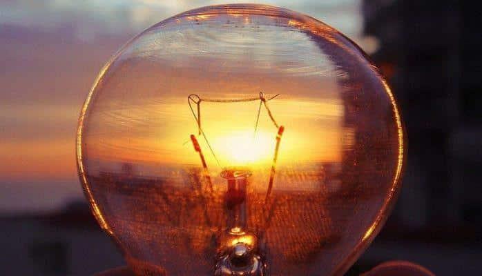 В Абшероне возникнут перебои с электричеством