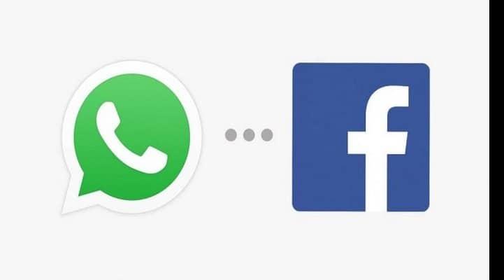 """""""Facebook"""" geri addım atdı: """"WhatsApp""""da reklam göstərmək fikrindən imtina edildi"""