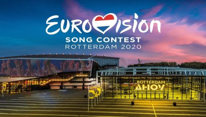 """""""Eurovision Planet Magazine"""": Azərbaycan yarışmanın qalibi olacaq"""