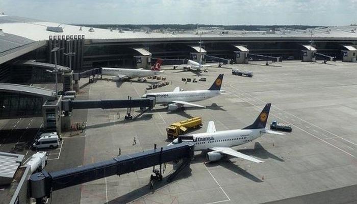 Havayolu şirketleri'nden yılın ilk çeyreğinde rekor kayıp