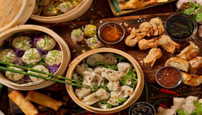 Какие блюда никогда не надо заказывать в китайских ресторанах
