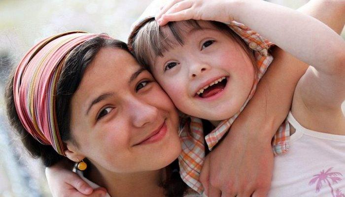 Hansı anaların uşaqlarında Daun sindromu riski daha yüksəkdir?