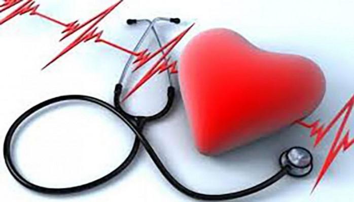 7 упражнений со своим весом для укрепления сердца