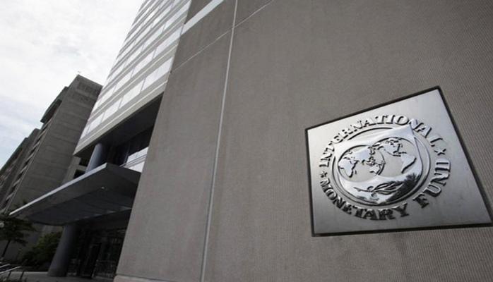 МВФ изменил прогноз по росту мирового ВВП на 2018-2019 годы