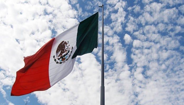 В Мексике отменяют зарубежные поездки депутатов