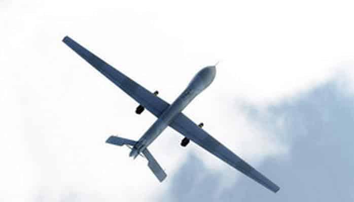 Azərbaycan və İsrail birgə yeni növ pilotsuz sistemlər istehsal edəcək