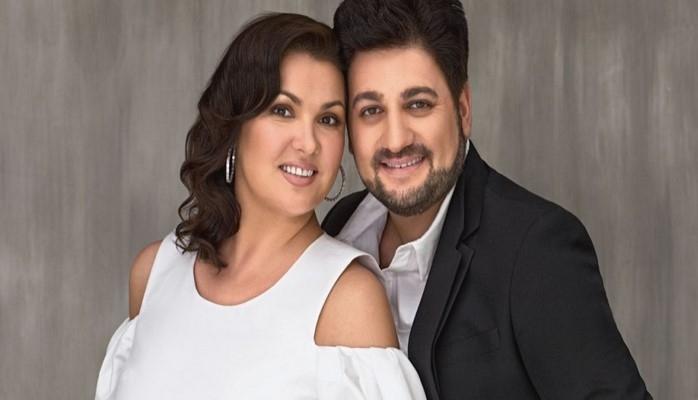 Anna Netrebko və Yusif Eyvazov Şlezviq-Holşteyn festivalının bağlanış konsertində çıxış edəcəklər