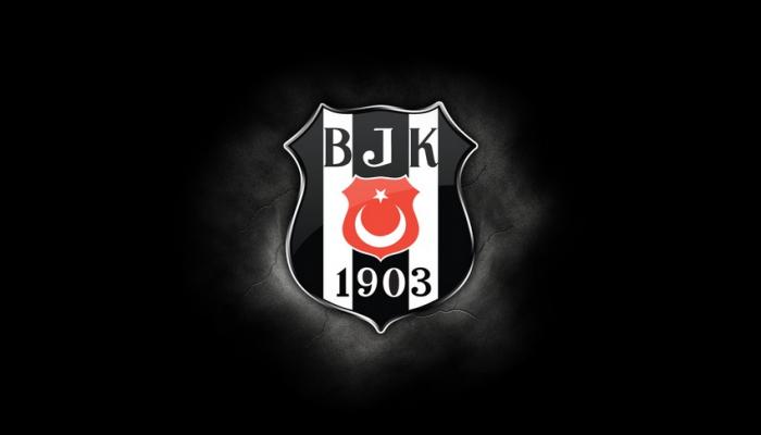 """""""Beşiktaş"""" keçmiş futbolçusunu geri qaytardı"""
