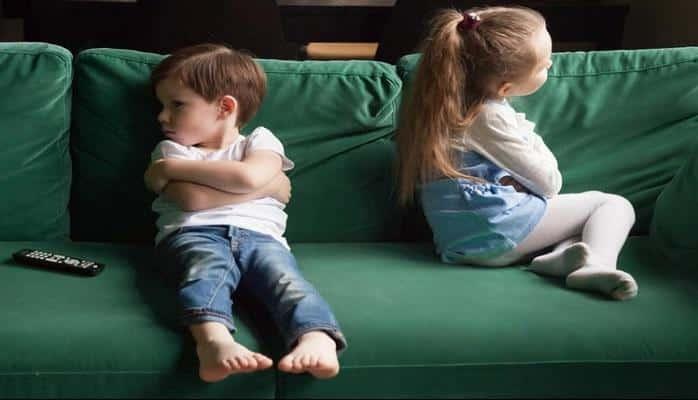 İnatçılığınızın Sizi Yıldırmasına İzin Vermeyin: İnatçı Çocuklar Daha Başarılı Oluyor