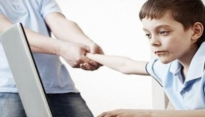 Uşaqlara zərərli informasiyalardan necə qorumalı?