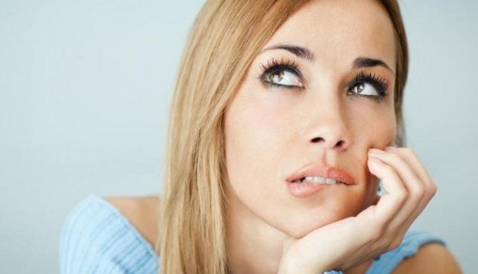 Qadınlarda hormonal pozğunluqların əlamətləri