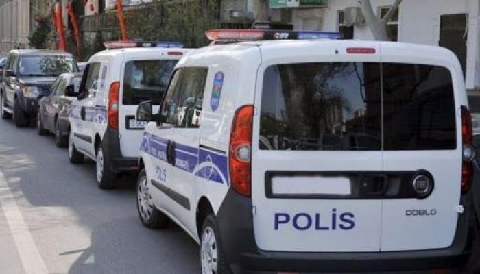 В Баку в отношении 428 нарушителей карантина применены административные меры