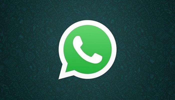 """WhatsApp""dan daha üç yenilik"