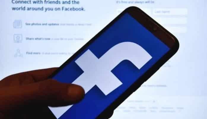 Facebook, Instagram ve WhatsApp'ta dünya çapında sorun yaşandı