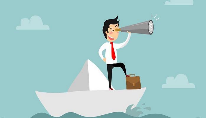 İş Bulmayı Kolaylaştıracak Tavsiyeler