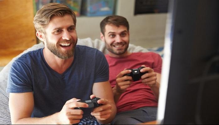 Konsol Oyunculuğunun Bilgisayar Oyunculuğundan Daha İyi Olduğunu Kanıtlayan 7 Özellik