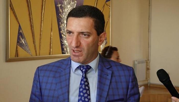 Cəlal Arutyunyanın ölümü gizlədilir - Erməni deputatdan etiraf
