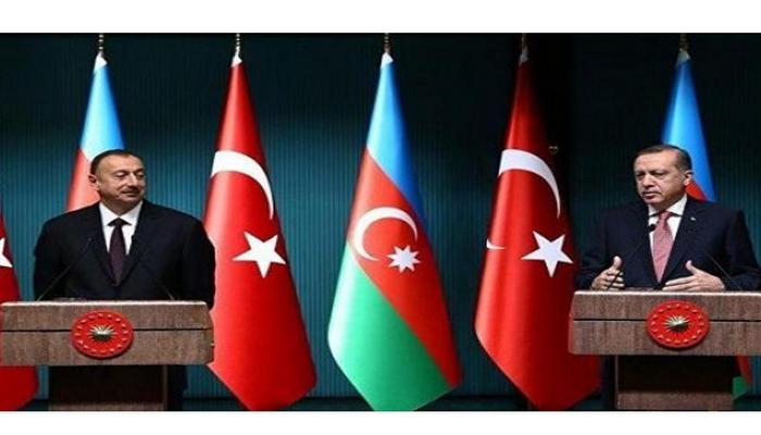 Cənubi Qafqaz Tovuz hadisələrindən sonra: yeni geosiyasi-hərbi və geoiqtisadi trendlər