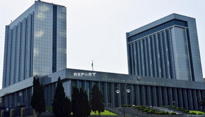 В ВС Азербайджана расширяется зона запрета на использование табака