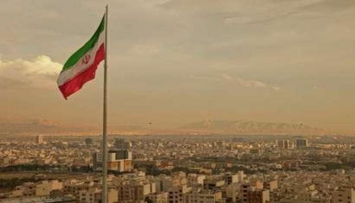 """FATF İranı """"qara siyahı""""ya əlavə edib"""