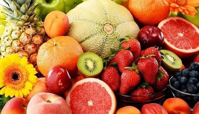 Yaşlılara bu meyveler zarar verebilir