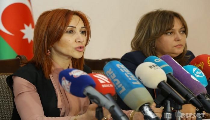 Ирада Ибрагимова: МЭПР намерено устранить браконьерство