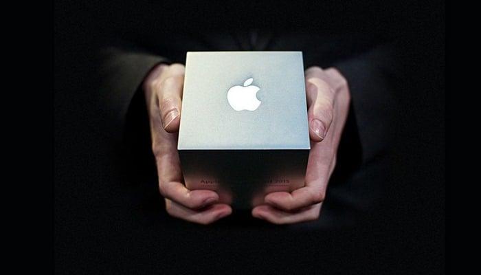 10 Kişiden Yalnızca 3'ü Apple Tasarımlarını 'Çok İyi' Buluyor