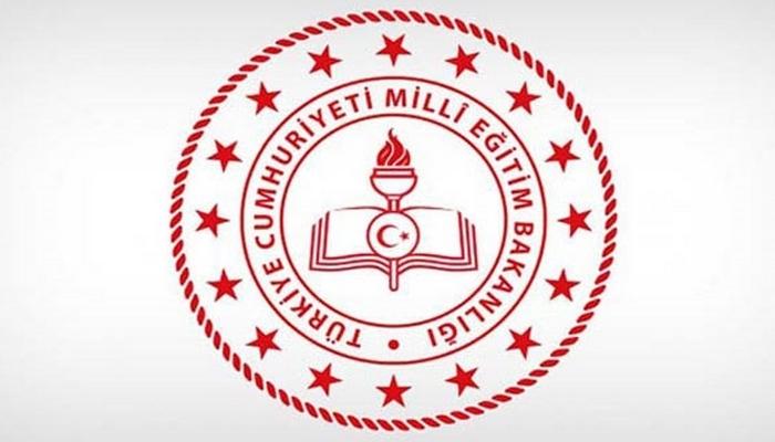 MEB, 10 bin lira maaşla tekniker yetiştirecek okulları belirledi