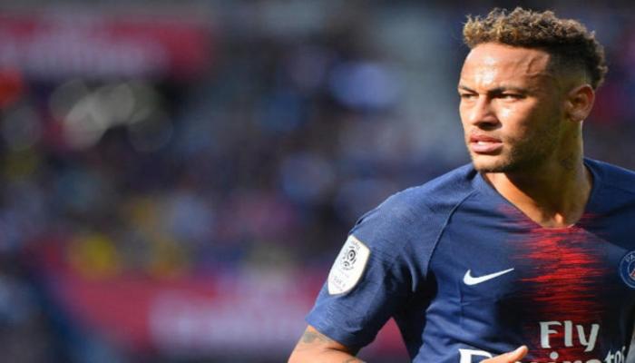 Neymar 'Barselona'dan onun transferi üçün təklifi artırmağı xahiş edib