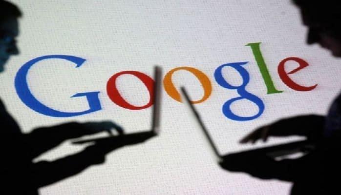 Google-un bilmədiyiniz çox faydalı funksiyaları barədə maraqlı məlumatlar
