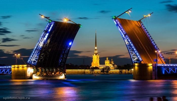 В Cанкт-Петербурге проходит заседание Совета по культурному сотрудничеству стран СНГ