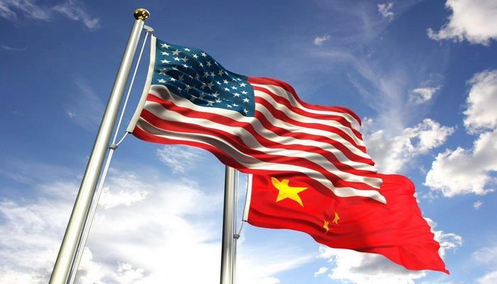 Çin ABŞ-dakı Baş Konsulluğunu bağladı