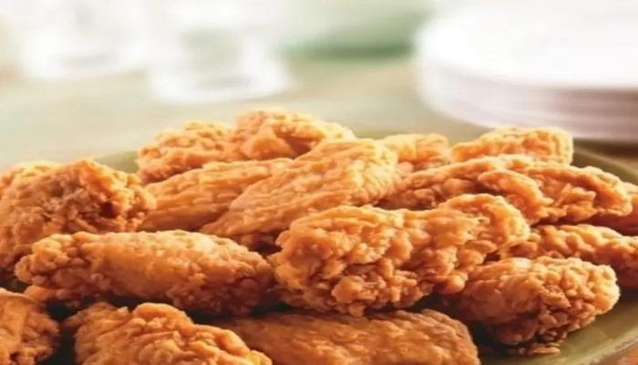 Çıtır Louisiana tavuk kanat nasıl yapılır? Çıtır Louisiana tavuk kanat tarifi nedir? Çıtır Louisiana tavuk kanat malzemeleri nelerdir? İşte Somer Şef'ten çıtır tavuk tarifi!