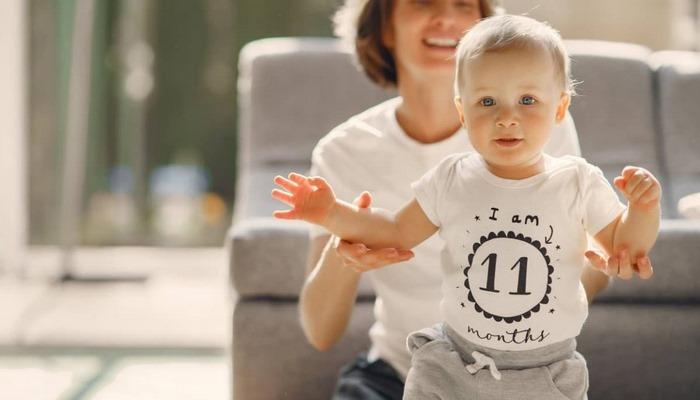 Çocuklarda yürüme zorlukları botoks ile tedavi edilebilir! Çocuklarda kalça çıkığı tedavisi