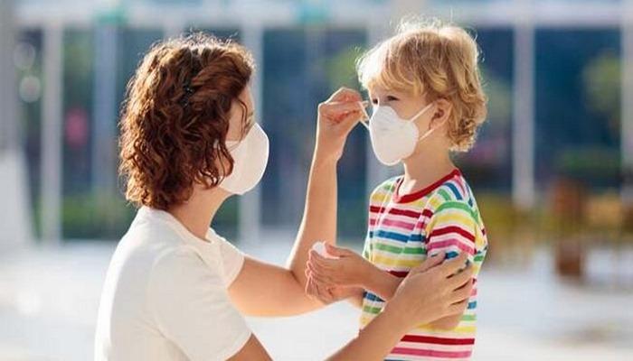 Çocukları güneşten nasıl koruruz?