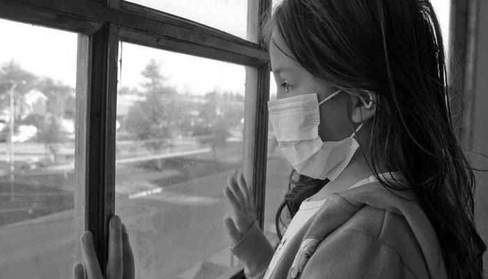 Çocukları maske takmaya teşvik etmenin yolları