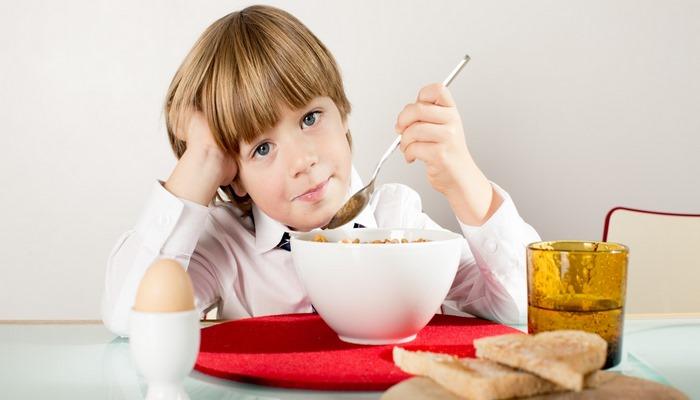 Çocukların bağışıklık sistemini güçlendirmek için neler yapılabilir?