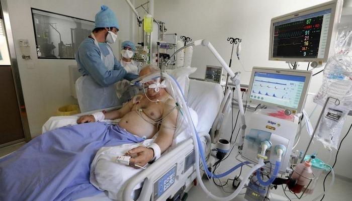 Corona virüsü ile mücadelede müthiş gelişme: Virüsü nötralize ettiler