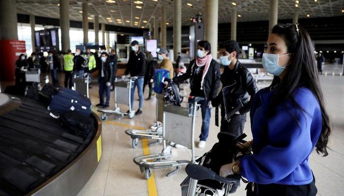 Corona virüsü salgını… Almanya'nın Türkiye'ye izin vermesinin sebebi ortaya çıktı