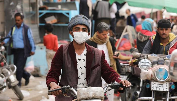В ООН заявили, что ситуация с коронавирусом в Ливии выходит из-под контроля