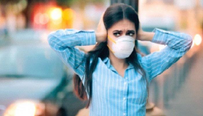 Covid-19 sağlıklı nefesin değerini öğretti