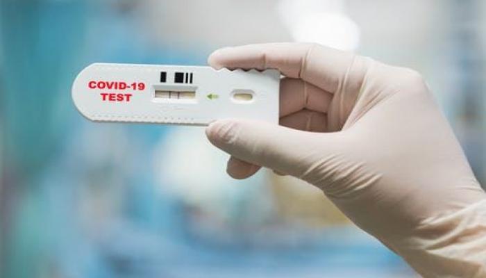 Ədliyyə işçiləri və məhkumlardan 13 min test götürülüb, cəmi 18 nəfərdə koronavirus aşkarlanıb