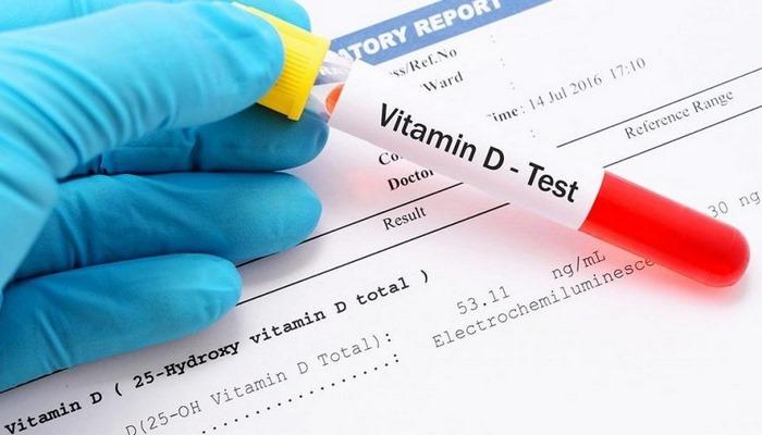 D vitamini eksikliğinin belirtileri neler?