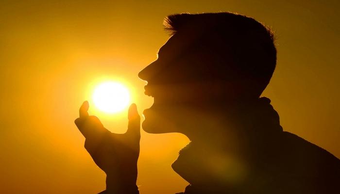 D vitamini əskikliyindən yaranan 8 xəstəlik- Pnevmoniyanın da səbəbidir
