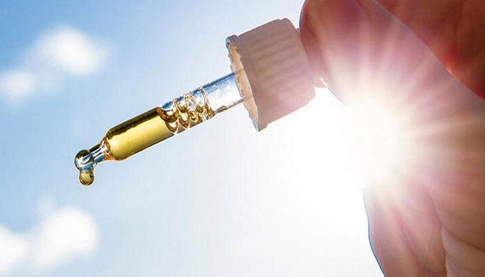 D vitamini koronavirüs tedavisinde çok etkili