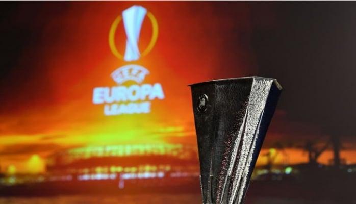 Avropa Liqası: Bu gün Türkiyə klubları ev oyunlarını keçirəcək