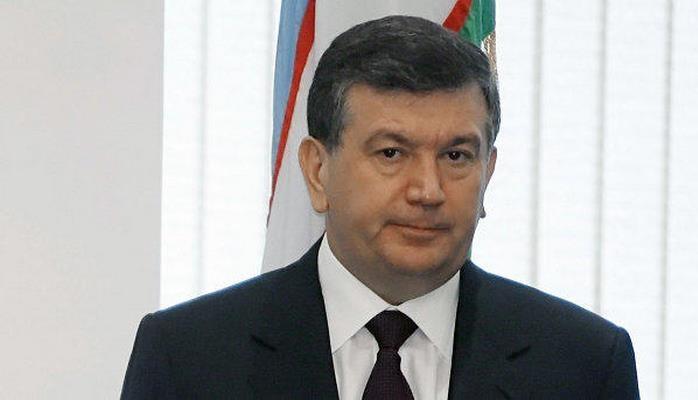 Шавкат Мирзиёев утвердил Стратегию инновационного развития Узбекистана на 2019-2021 годы