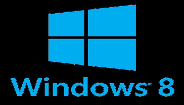 Microsoft прекратит поддержку Windows 8 в июле