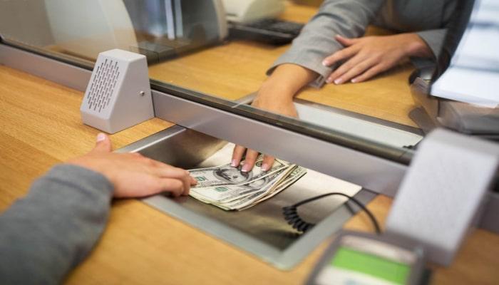 Глава Ассоциации банков Азербайджана: Продажа долларов не ограничена